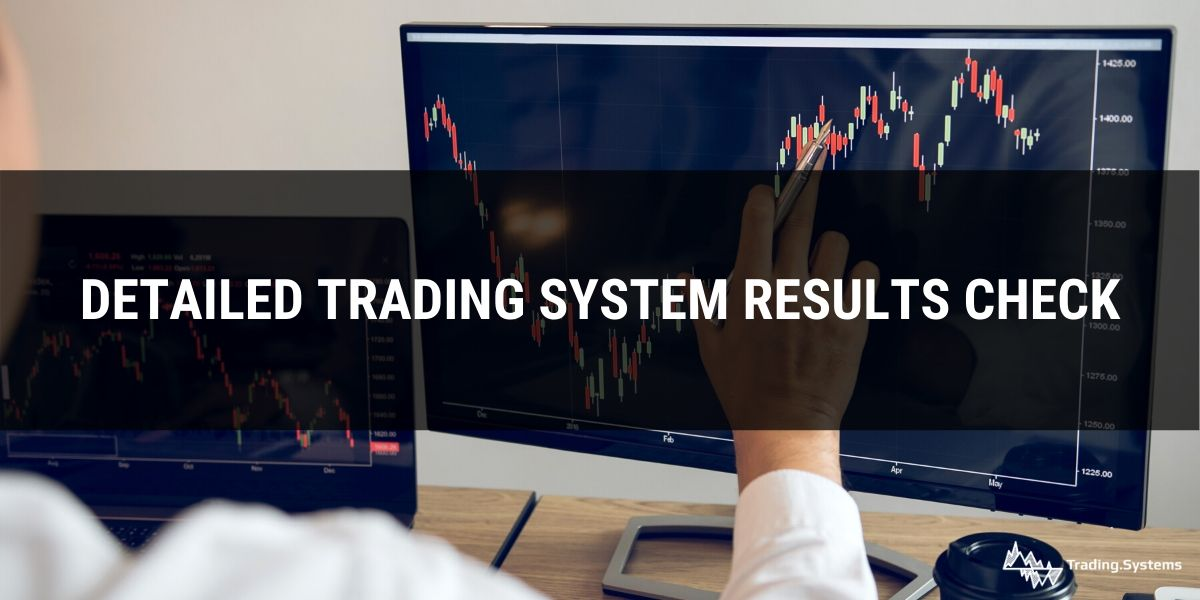 Types of Trading Systems: Pros & Cons of Each